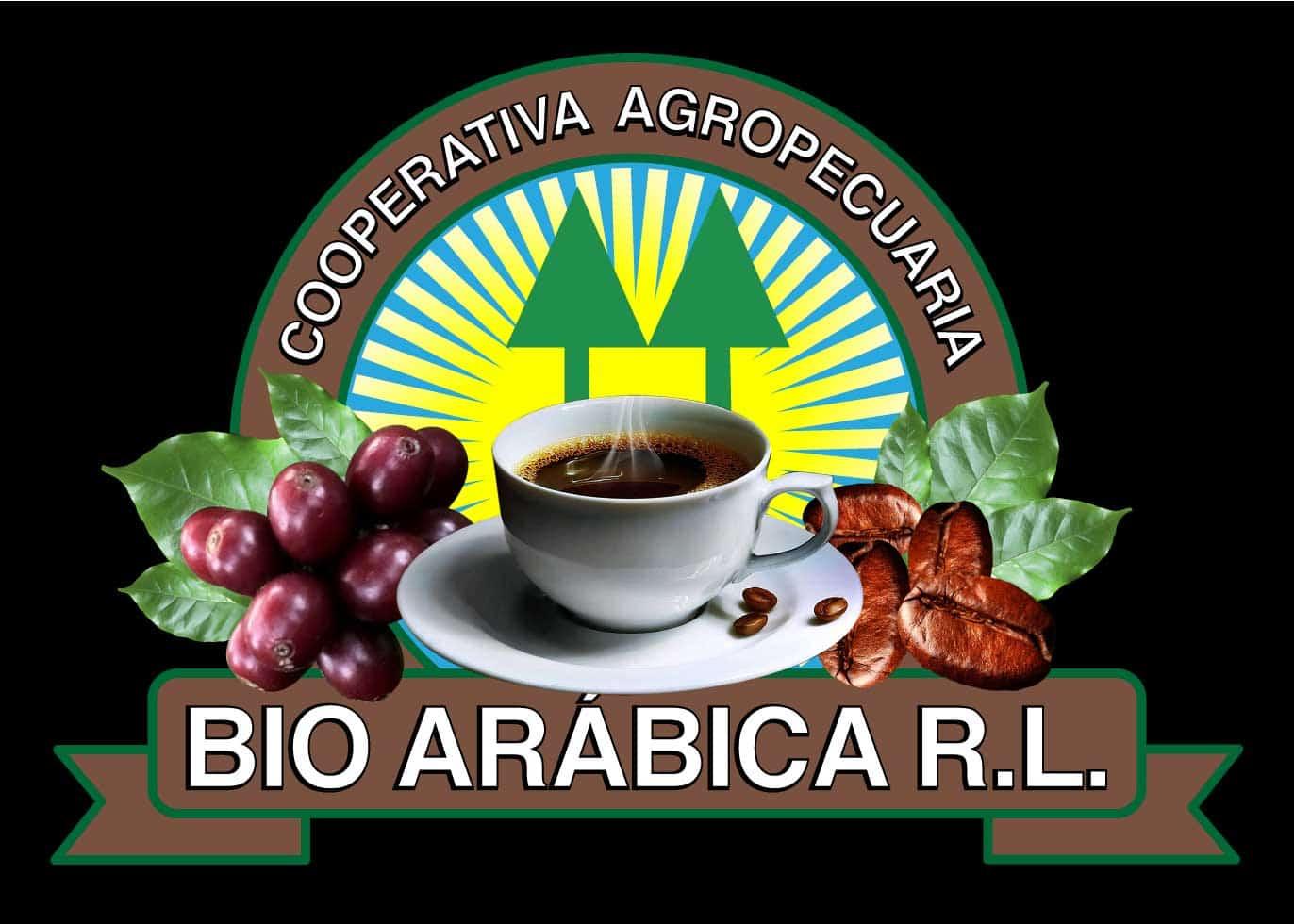 """COOPERATIVA AGROPECUARIA """"BIO ARABICA"""" R.L."""
